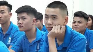 Quá Trình Hình Thành Và Phát Triển Của Trường Doanh Nhân CEO Viêt Nam - Học Viện CEO Việt Nam