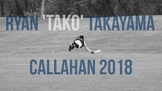 Ryan Takayama Callahan 2018