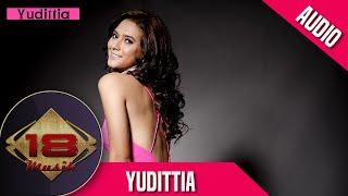 Yudittia - Itulah Cinta [Official Audio]
