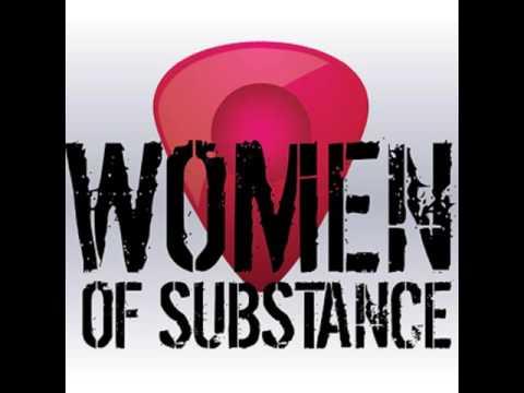 484 Music by Diama, Jane McGuffin, Marti Hargrave & Leslie Barker, Marissa Lauren, Bee Bakare,...