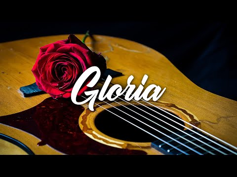 "Latin guitar trap beat - ""Gloria"" Russ type beat 2020 