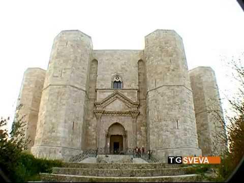 BIT 2017 | Andria protagonista con Castel del Monte nel progetto di Puglia Imperiale