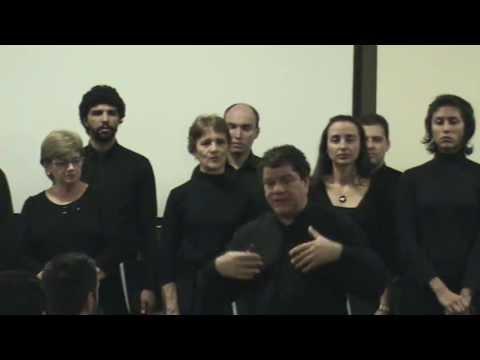 claudio-monteverdi:-música-coral