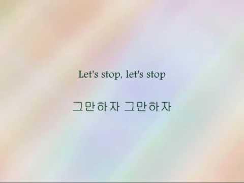IU & Seulong - 잔소리 (Nagging) [Han & Eng]