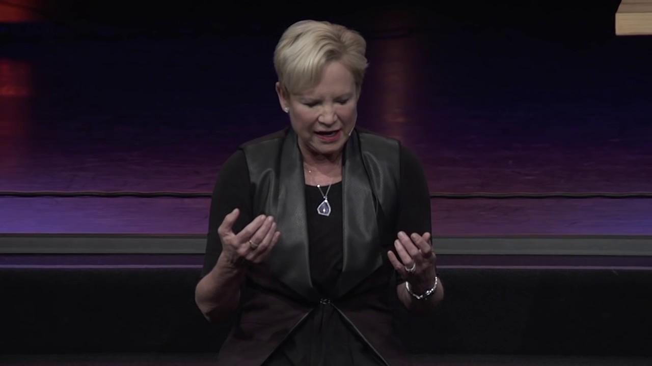 Bethel Redding, Heidi Baker, and the Headless Chicken Prophecy