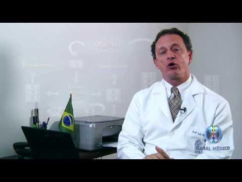 imunologia-básica---formação-do-sistema-imune-part1-1/5