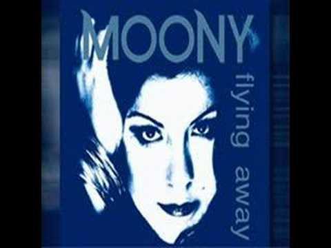 Moony: Flying Away (Sisco's Lounge Mix)