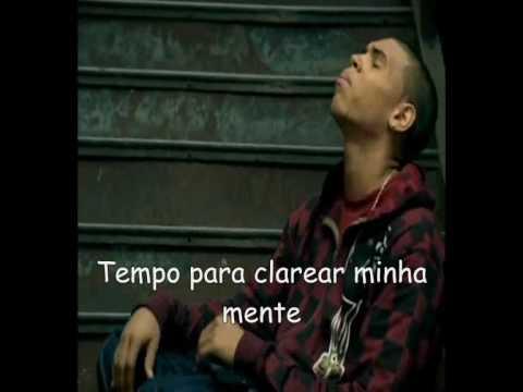 Chris Brown - I Need this [ legendado - traduzido ]