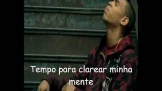 Chris Brown - I Need this [ legendado - traduzido ]