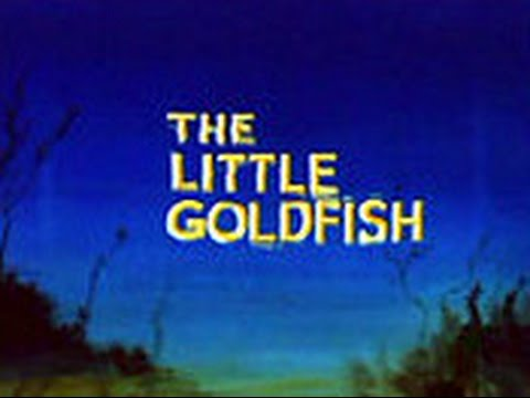 Download The Little Goldfish 1939 original - recreation titles and ending titles