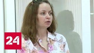 На Ставрополье полицейские шантажируют местную жительницу