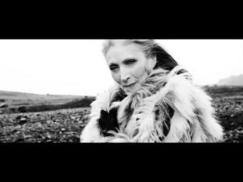 Eveline Hall - Carved into a Stone (official video)