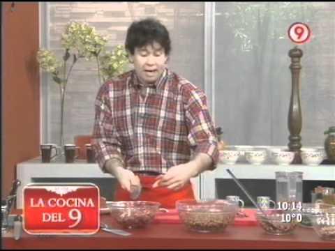 Chile de carne con papas gratinadas 2 de 4 ariel for Cocina 9 ariel rodriguez palacios facebook