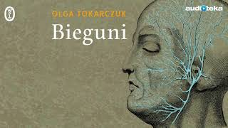 Bieguni | audiobook
