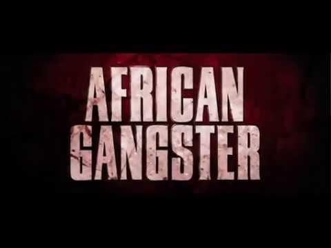 bande annonce african gangster film d j disponible. Black Bedroom Furniture Sets. Home Design Ideas