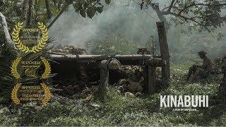 Kinabuhi  Award Winning Documentary Short Film