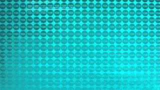 Exit EEE - Epidemic (Edison Factor Remix)