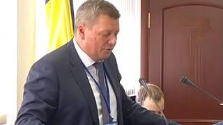 Cтудентський футбол Києва: Вадим Місюра знову Президент!