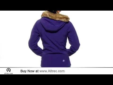 Marmot Women's Furlong Jacket