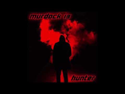 Murdock 13 - Mark of Cain Mp3