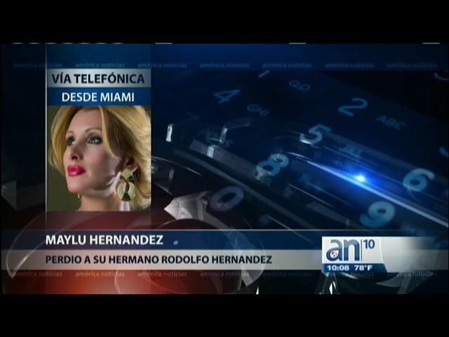Llanto y dolor consumen a Cuba en estos momentos tras tragedia aérea