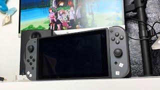 Unboxing A Premium Refurbished Gamestop Nintendo Switch. Should You Buy Refurbished In June 2020?