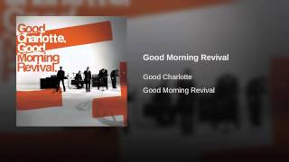 Good Morning Revival