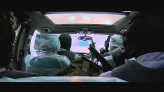 Snabba Cash 3 - Livet Deluxe Trailer