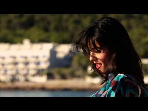 Alexandra Badoi - Ill Be Fine (Radio Edit)