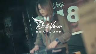 Download Lagu DJ DWI VERO BEATJUNK mp3