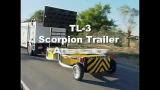 epasscode Scorpion TMA 2 Thumbnail