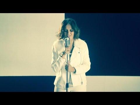 Carolina Deslandes - Se Eu Pudesse