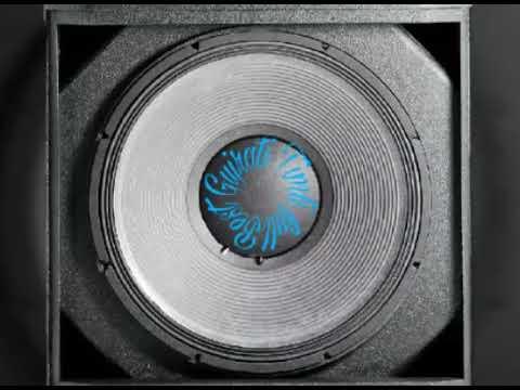 Arjun R Meda New Song Gujrati song Best Gujrati Timli full ...