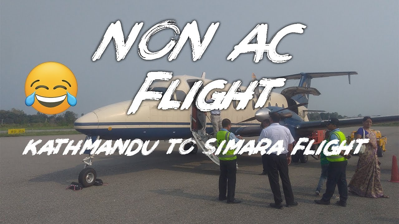 kathmandu doha fare to flight