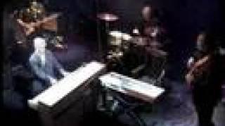 """Denis Mazhukov & OffBeat - """"Rockin"""