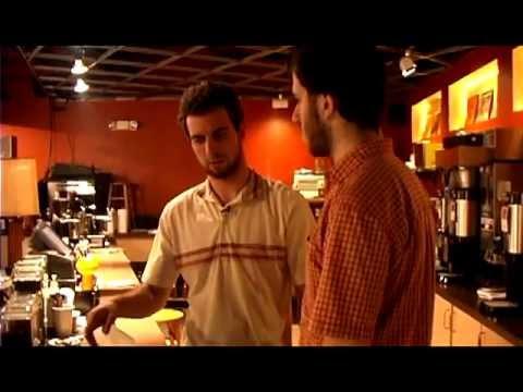Funk n' Waffles: The Original Funky Documentary