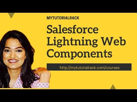 salesforce-lightning-web-components:-introduction-to-the-course