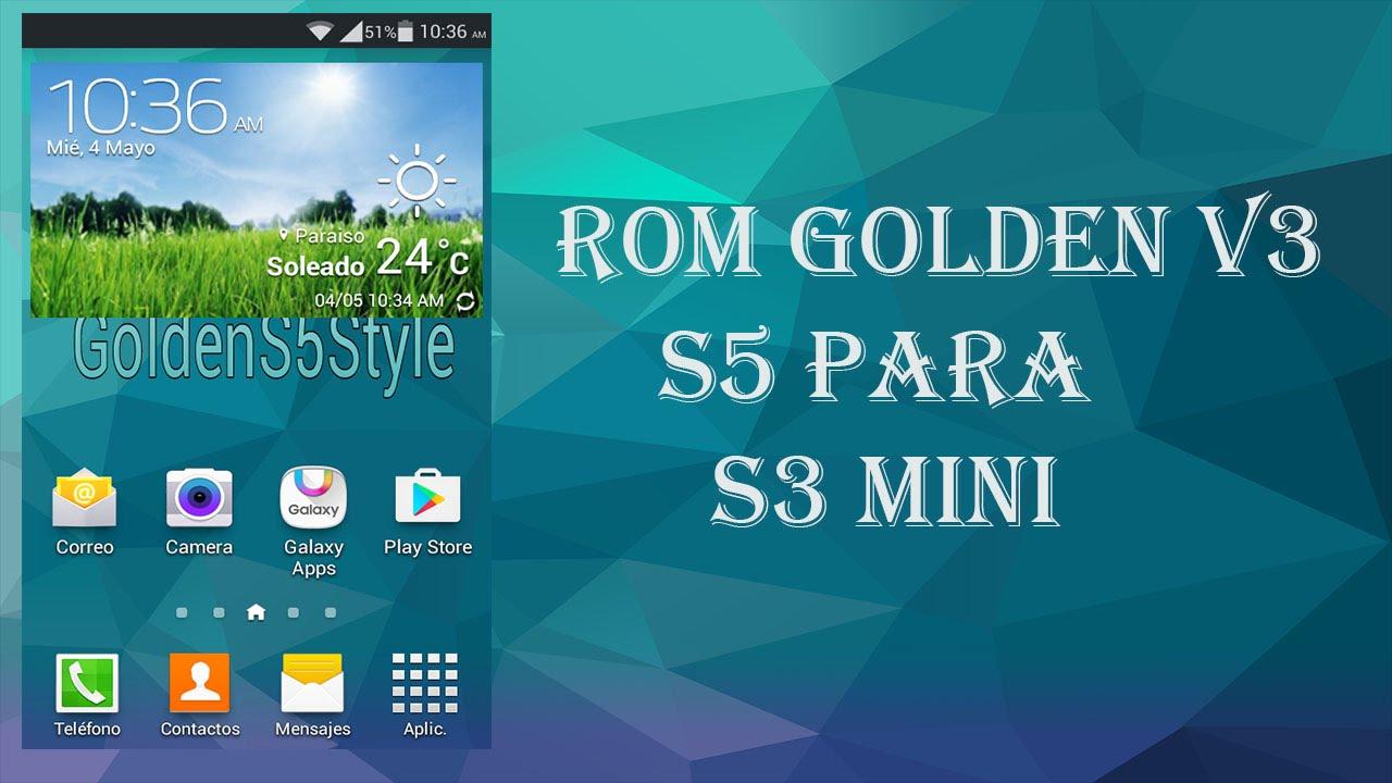download firmware samsung s3 mini i8200