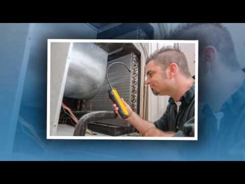 Heating Repair M A Williams Drain Cleaning Plumbing Richmond Va