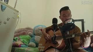 Download Kangen Ning Nickerie Cover Akustik Ambyar