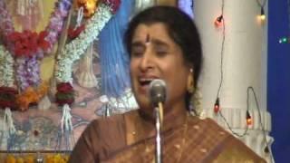 Raga Lahari series-Hindola-Dr.Nagavalli Nagaraj