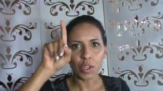 (Encerrado) Sorteio Necessaire Recheada: até 01/maio/2013 Thumbnail