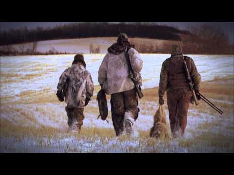 Foxpro Furtakers - Episode 301 - Alberta