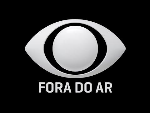 🔥 BAND Sai Do AR Com DATENA Falando AO VIVO 💣 26/03/2020