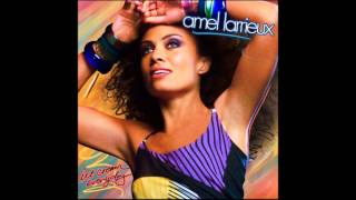 Amel Larrieux - Berries and Cream