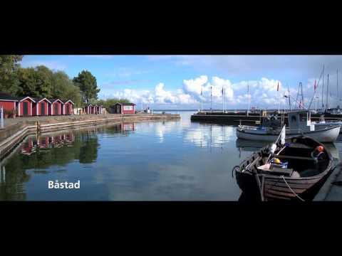Helsingborg Tourism Video Bastad Standalone Final