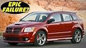Engine Light? Key Trick Code Reader for Dodge/Chrysler - How
