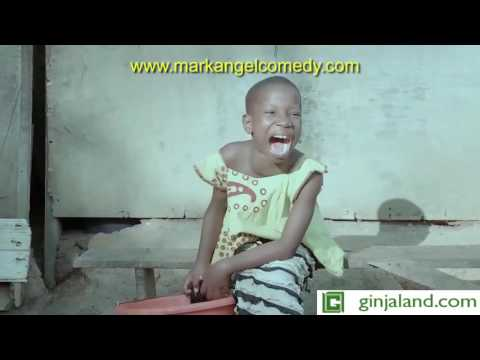 Download Mark Angel COmedy -  Uncle Run Oh!