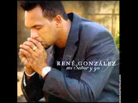 Yo Quiero Una Iglesia - Rene Gonzalez
