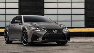 How-To Care for Matte Paint | Lexus